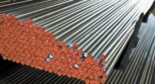 Les résultats 2015 de Sonasid affectés par la surcapacité sidérurgique chinoise