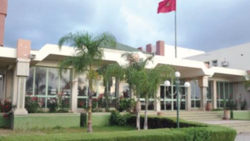 Renforcer la gouvernance au sein des universités marocaines