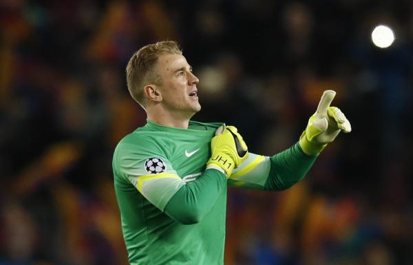 Ligue des champions: City entrevoit les quarts et l'Atletico remet la qualification au retour