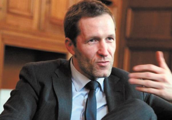 La Wallonie a des atouts qui favorisent la coopération avec le Maroc