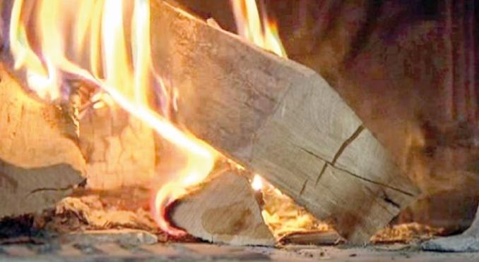 Réduire la consommation du bois de feu dans les zones montagneuses de Taounate