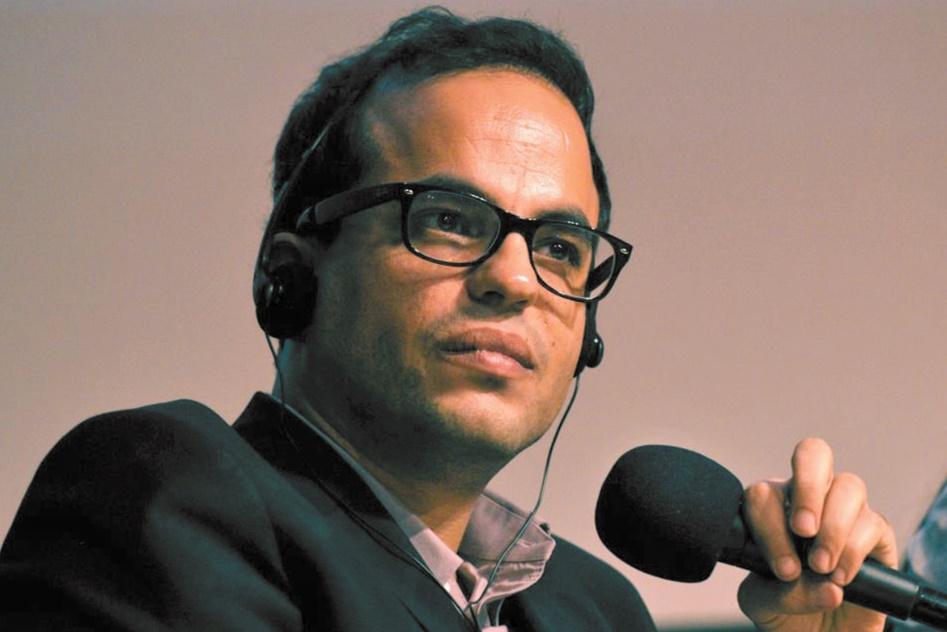 Kamal Hachkar s'attèle à un second documentaire sur la culture judéo-marocaine