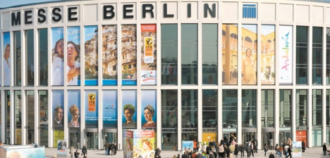 "Le Maroc prend part à l'""International Tourism Bourse"" de Berlin"