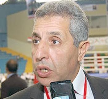Abdelkrim Hilali : La régionalisation essentielle pour la mise à niveau des sports de combat