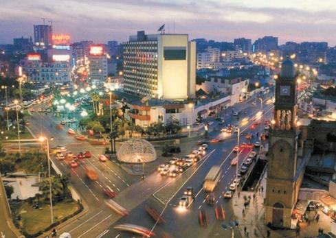Casablanca abrite la Journée internationale de la femme portuaire