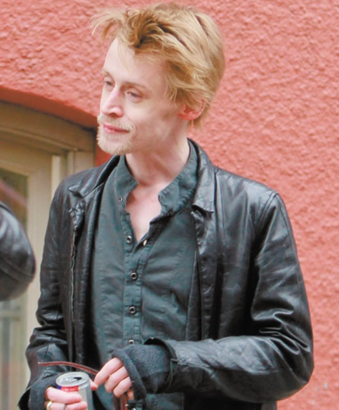 Les enfances brisées d'Hollywood : Macaulay Culkin