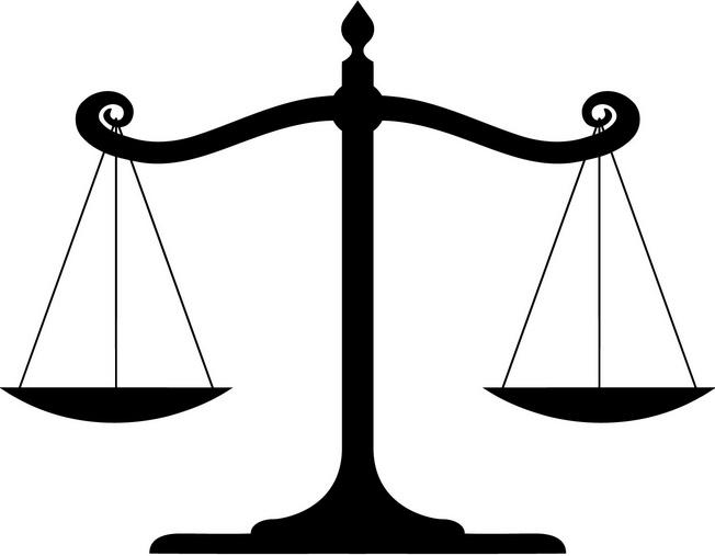 Le rôle de la justice dans la consolidation des principes des droits civils et politiques