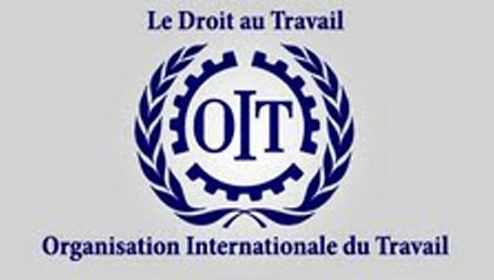 L'OIT appelle le Maroc à ratifier la Convention N° 87
