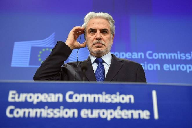 Le sommet UE-Turquie ne doit pas être seulement consacré aux migrants