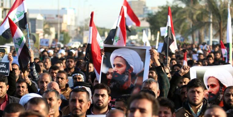 Le Liban paie le prix du bras de fer irano-saoudien
