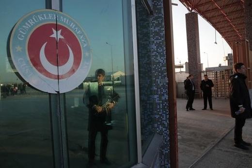 Un attentat attribué au PKK tue deux policiers dans le Sud-Est de la Turquie