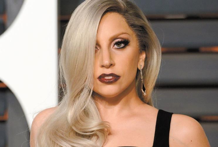 Lady Gaga victime de viol