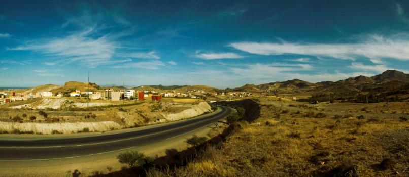 Entre découragement et espérance dans la région marocaine de l'Oriental
