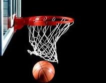 IRT-AS FAR à l'affiche de la 5ème journée du championnat de basket