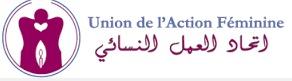 L'UAF appelle à promouvoir les droits de la femme sur la base de l'égalité