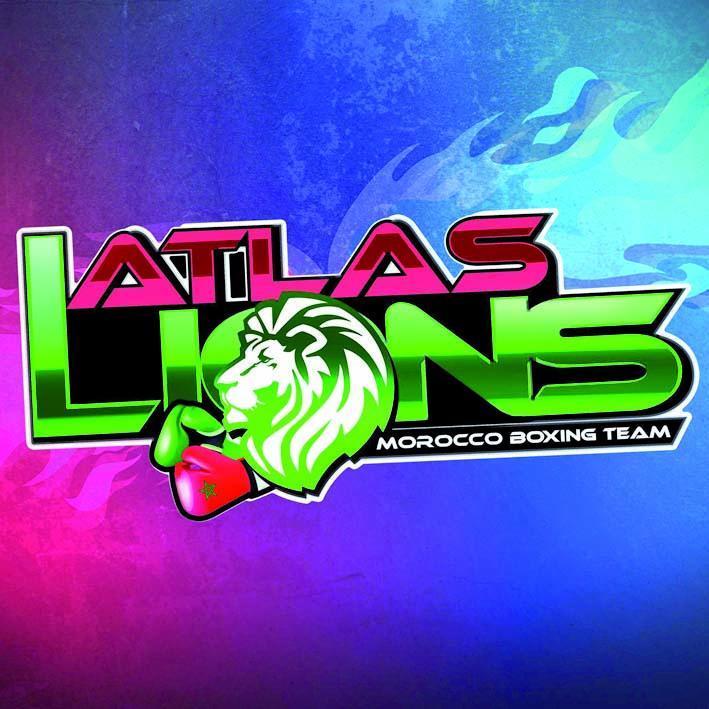 Les Morocco Atlas Lions défaits par les Mexico Guerreros