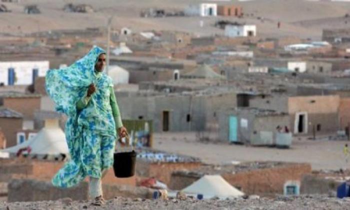 Alger persiste à interdire aux organisations humanitaires de visiter les camps de Tindouf