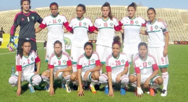 """Oubenissa : """"Le match nul à Bamako est un résultat positif au regard des conditions de jeu difficiles"""""""
