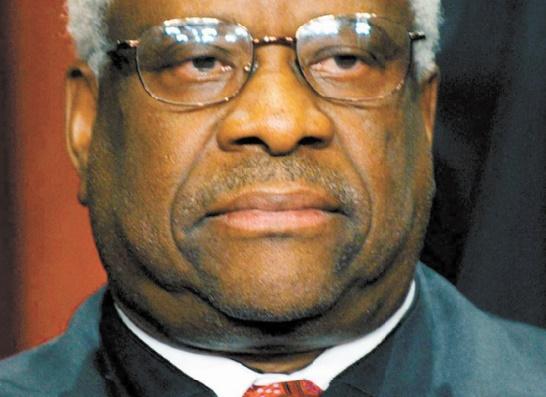 Insolite : Le juge taiseux