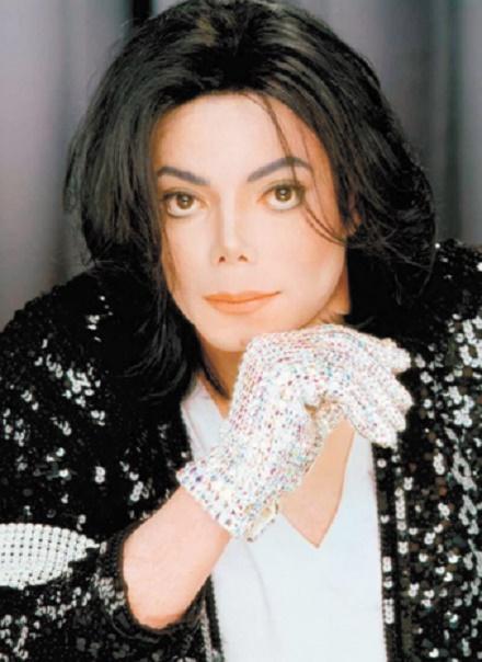 Les enfances brisées d'Hollywood : Michael Jackson