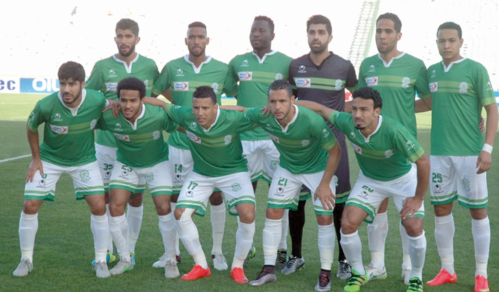 OCK-OCS, le match de la dernière chance pour les Khouribguis