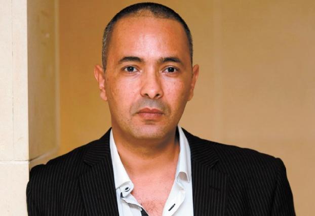 L'écrivain Kamel Daoud gagne un procès contre un imam demandant son exécution