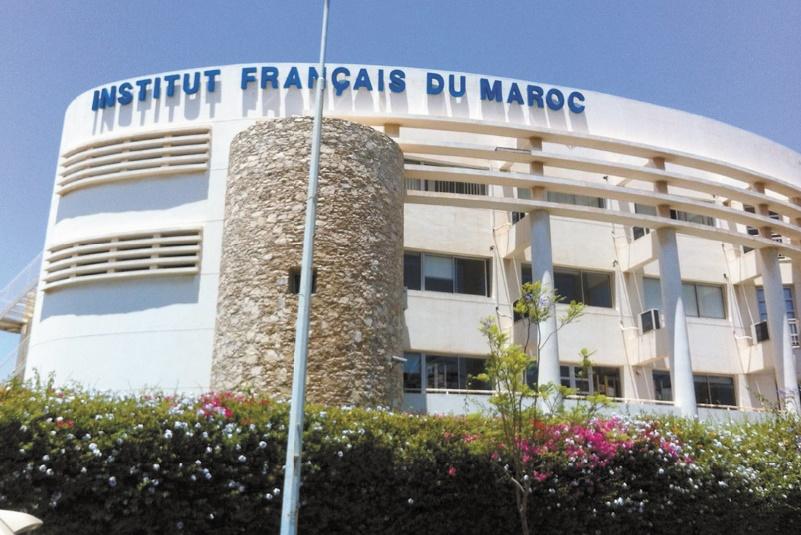La Saison culturelle de l'Institut français du Maroc annonce ses couleurs