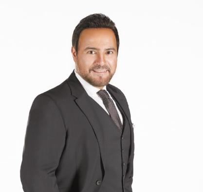 Assi El Hallani renoue avec le public de Mawazine