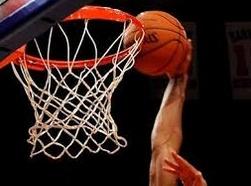 WAC-ASFAR, le choc de la 7ème journée du championnat de basket