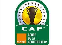 Coupe de la CAF :  Le KACM au défi du FC Barrack Young