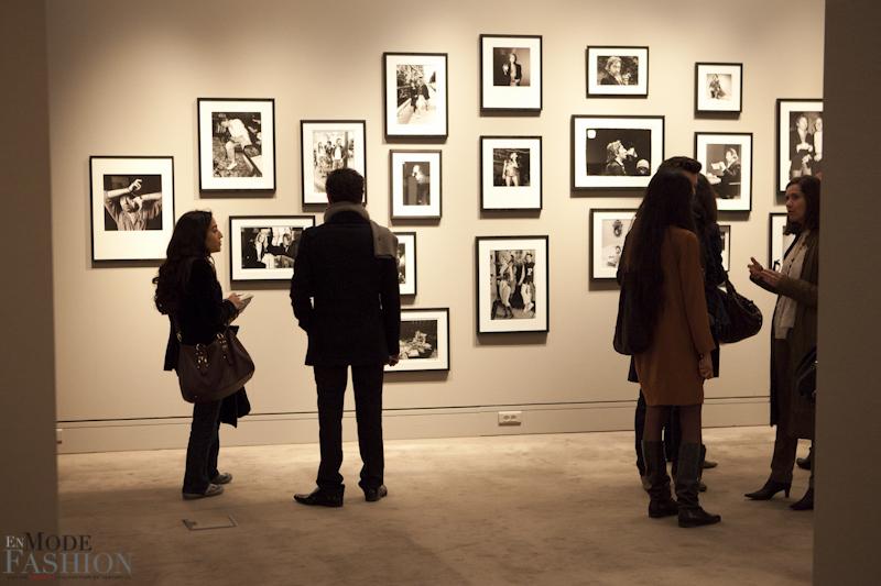 Les femmes au cœur d'une  exposition collective au  Complexe culturel Kamal Zebdi
