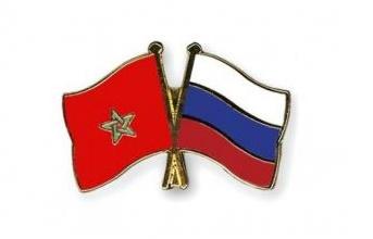 Des relations économiques maroco-russes promises à un avenir florissant