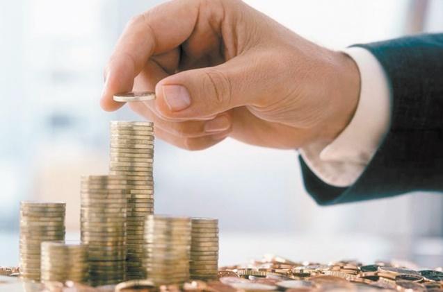 Familiariser les enfants et les jeunes avec les concepts bancaires et financiers de base