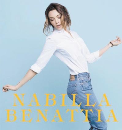 """Nabilla dévoile un court extrait de son nouveau livre """"Trop vite"""""""