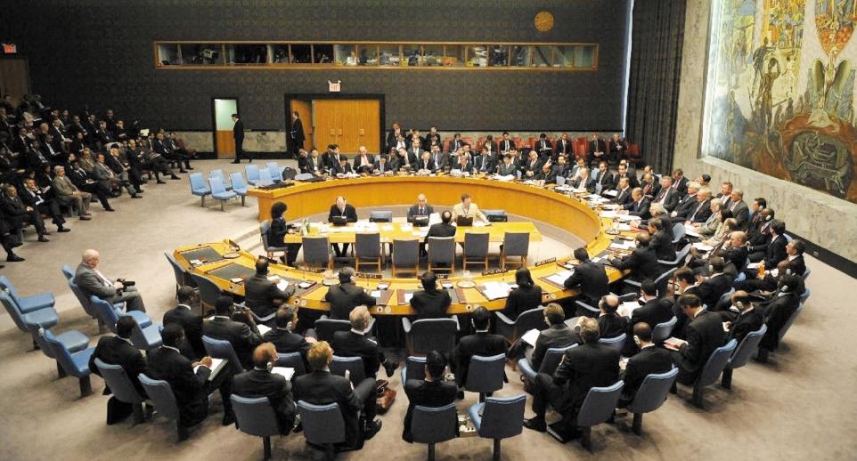 L'USFP, l'Istiqlal et le PPS adressent un message aux membres permanents du Conseil de sécurité