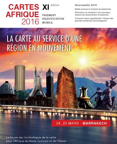 La Côte d'Ivoire, invitée d'honneur de la 11ème édition de Cartes Afrique