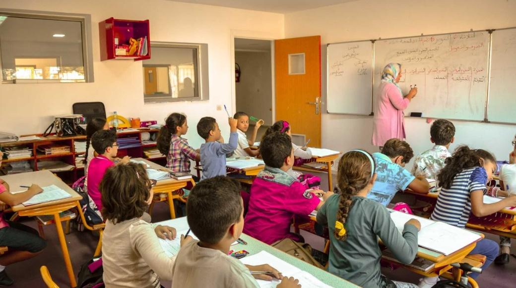 L'école, un outil incontournable de prévention du radicalisme