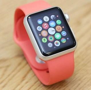 Les montres connectées ne vont pas cannibaliser l'horlogerie suisse