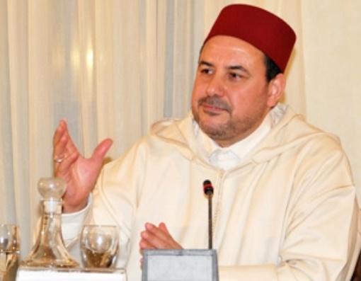 L'approche marocaine pour déconstruire le discours jihadiste présentée au Conseil des droits de l'Homme