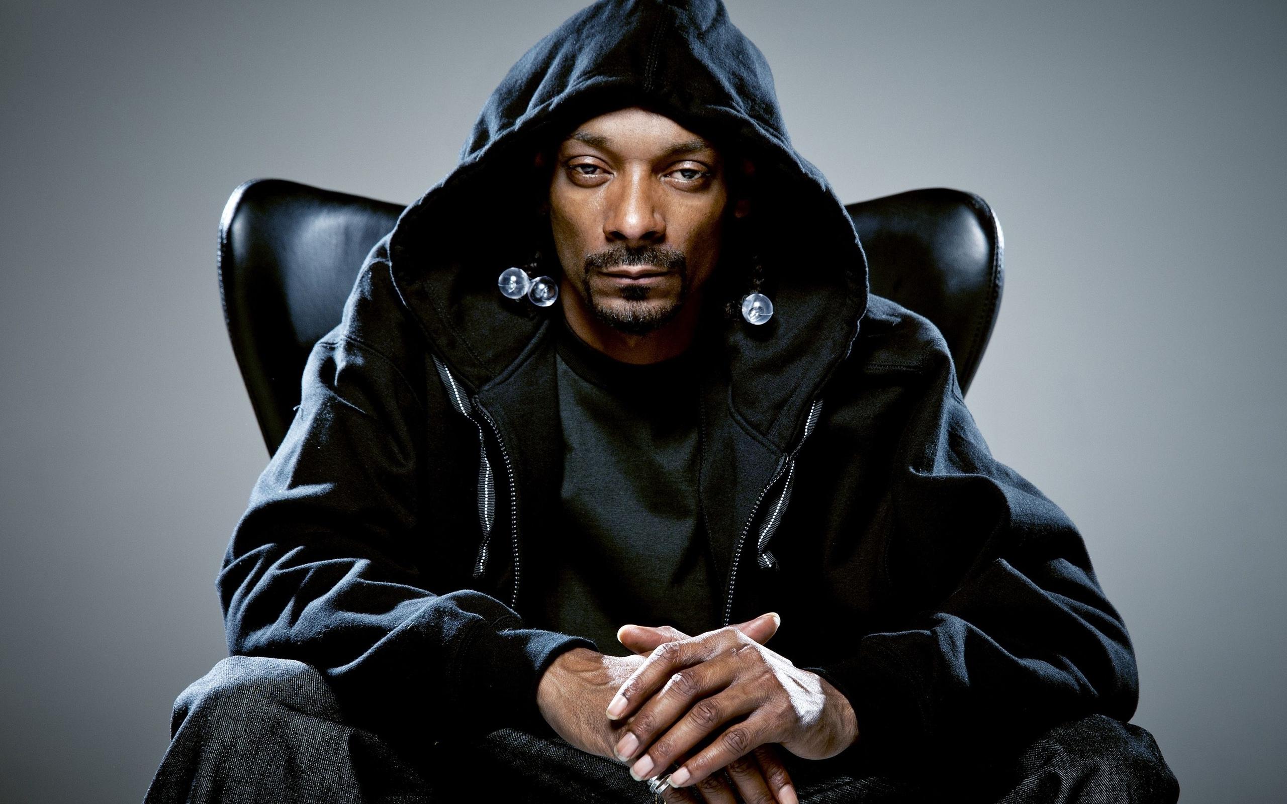 Snoop Dogg fait le bonheur du village roumain de Bogata