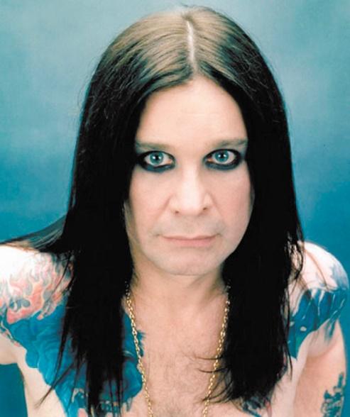 Les vedettes qui ont survécu à l'enfer de la drogue : Ozzy Osbourne