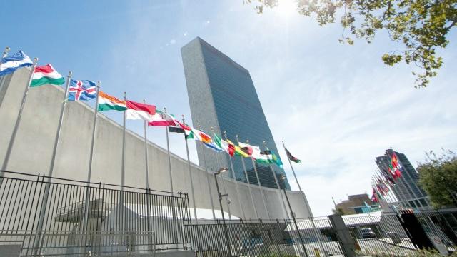 Maroc-ONU : Toute une histoire