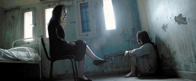 Projection à Santiago du film ''Pégase'' du réalisateur marocain Mohamed Mouftakir