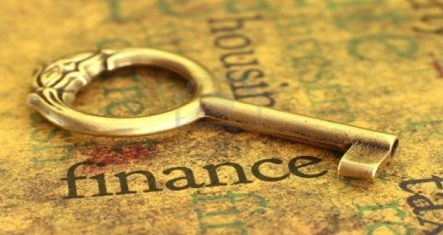 Vers l'amélioration de la gestion des finances publiques