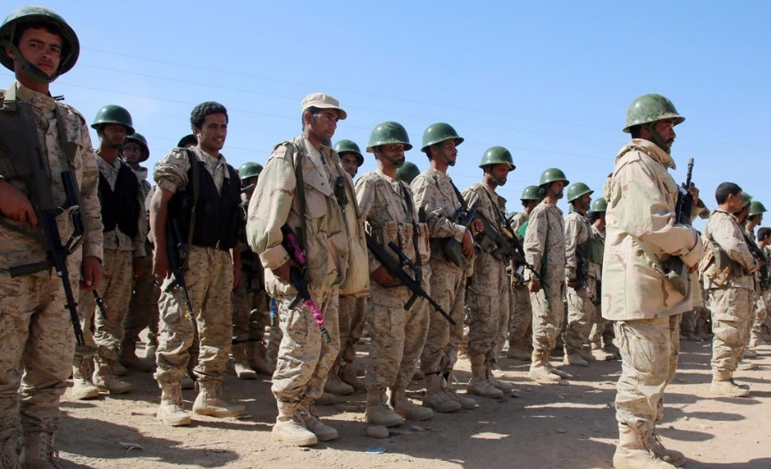 Cessez-le feu au Yémen à partir du 10 avril