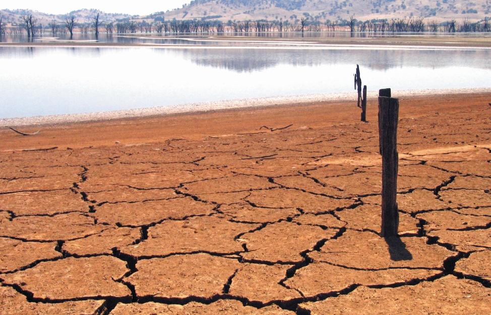 Débat national sur les changements climatiques