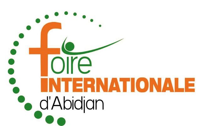 Le Marocain Fayçal Benhaddou enflamme le public ivoirien