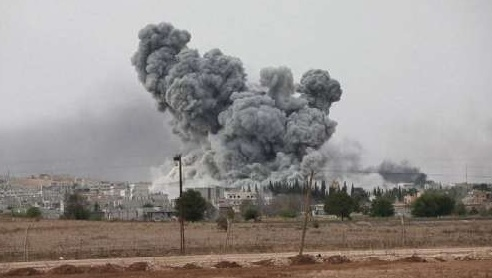 Des raids aériens font 14 morts dans les rangs d'Al-Qaïda au Yémen