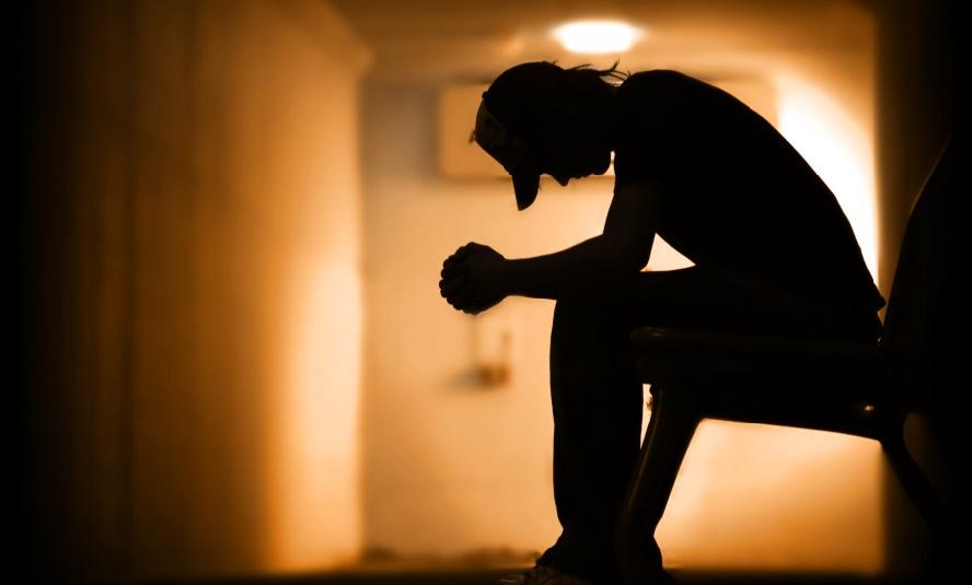 Le suicide entre comprendre et prévenir