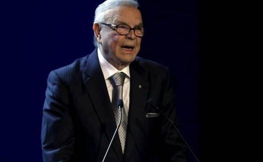Le parlement brésilien enquête sur la mafia du foot